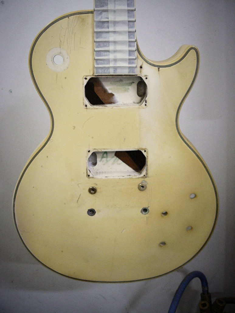 les_paul_custom_07