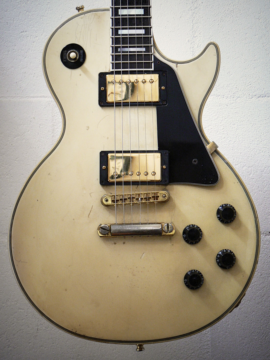les_paul_custom_10